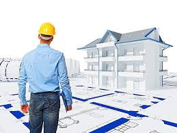 excellent tips on selecting reliable building contractor fclconnect