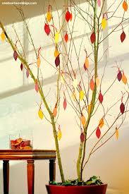wedding wishing trees diy wedding wishing tree wedding to be
