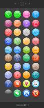 best 25 phone icon ideas on pinterest app icon design app icon