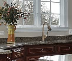 wolverine brass kitchen faucet faucets murch plumbing and heating