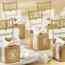 100 cheap wedding reception centerpieces elegant wedding