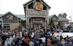 bass pro shop is buying cabelas sass wire sass wire forum