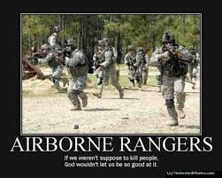 Army Ranger Memes - ohhh yeah military pinterest military humor military and