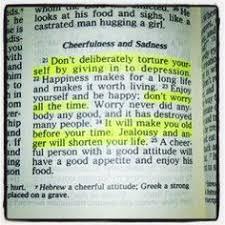 favourite bible verse beautiful inspiring bible verse