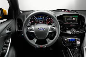 ford focus light on dashboard 2014 ford focus reviews and rating motor trend