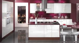 images of kitchen interior modular kitchen interiors manufacturer in punjab aluminium