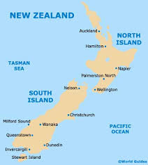 map world nz map world chch new zealand wall maps travel maps and major