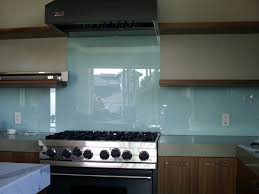 Glass Backsplashes For Kitchens Tile Ideas White Glass Backsplash Sheets Black Wall And Floor
