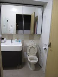 Bathroom Furnitures Bathroom Design Tiny Bathroom Furnitures And Decoration Ideas