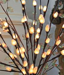 battery lighted willow branches battery operated branches romancing the lightromancing the light