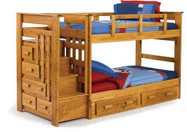 Affordable Twin Beds Furniture Affordable Kids Furniture Good Cheap Toddler Bedroom
