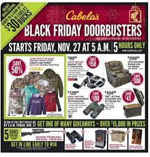 when will target black friday ads be out 40 best black friday images on pinterest black friday 2015