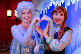 princess love disney princess love u003c anyone else realize that this is the hand