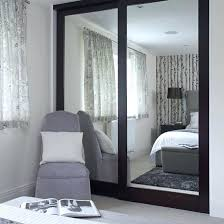 Walk In Closet Designs For A Master Bedroom Walk In Wardrobe Designs For Bedroom Space Saving Walk In Closet