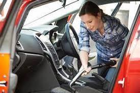 comment nettoyer siege voiture nettoyer siege voiture vapeur nettoyer ma voiture avec un