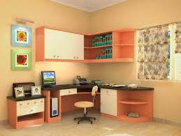 Modern Corner Desks by Modern Corner Desk For Kids Carpet Decoration Created Cozy
