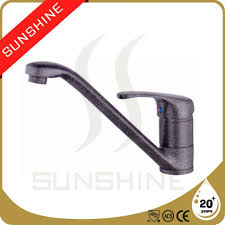 sink u0026 faucet awesome kitchen faucet manufacturers best rated