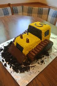 best 25 bulldozer cake ideas on pinterest digger party digger