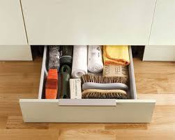 kitchen corner cupboard storage solutions uk 13 storage ideas where you least expect to find