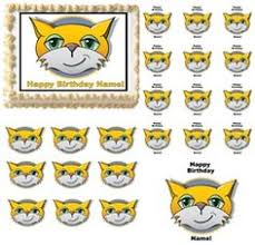 minecraft stampy cat coloring pages 01 minecraft