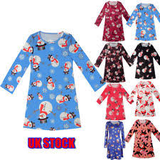 maxi dresses size 20 for women ebay
