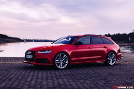 100 reviews audi a6 avant specs on margojoyo com