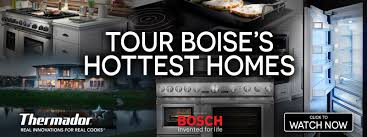 Watch Home Design Shows by Idaho Home Buyer Tools Build Idaho