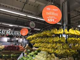 whole food prices post amazon acquisition vs 2015 business insider