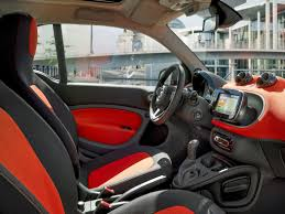 lexus carlsbad phone used 2016 smart fortwo prime coupe in carlsbad ca near 92008