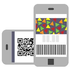 digital gift cards digital gift cards balancing risk vs reward