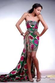 robe africaine mariage votre commande sur sagnse www sagnsefrance site de