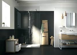 grey tiled bathroom ideas navy blue floor tile blue floor tiles grey tile bathroom