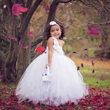 compare prices couture flower girl dresses shopping