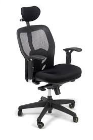 furniture comfortable black walmart office chairs with exciting