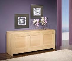 bureau en ch e massif bureau bois massif contemporain mzaol com meubles en chene newsindo co
