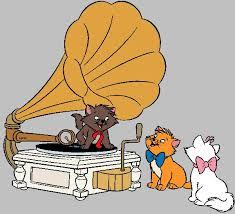 360 aristocats images cartoons disney stuff