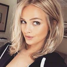 lob hairstyles 18 cool lob hairstyles to see before going back to school gurl
