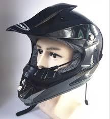 661 motocross helmet online buy wholesale downhill helmet from china downhill helmet