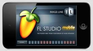 fruity loops apk fl studio mobile v3 1 53 apk patched unlocked link