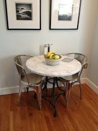 Restoration Hardware Bistro Chair Crate And Barrel Bistro Table For Magnificent My Favorite Bistro