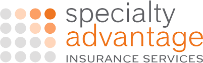event insurance tenant users liability policy tulip specialty advantage