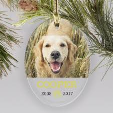 personalized pet memorial gifts pet memorial stones giftsforyounow