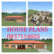 houses plans for sale house plans for sale johannesburg cbd gumtree classifieds