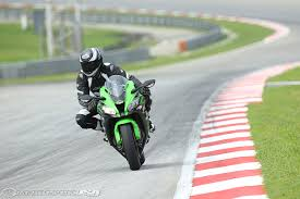 best motorcycle track boots motorcycle usa motorcycle usa com