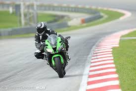 kawasaki riding jacket motorcycle usa motorcycle usa com