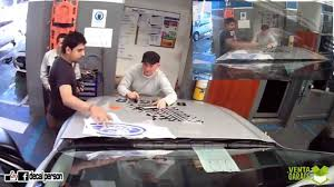 Ford Ranger Truck Decals - ford ranger decal person youtube