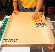 Fine Woodworking Magazine Router Reviews by