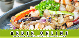 Chinese Buffet Greenville Nc by Hibachi Express Order Online Greenville Nc 27834 Japanese