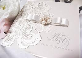 wedding invitations luxury luxury wedding invitations luxury wedding invitations specially
