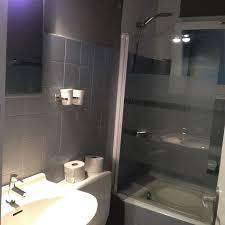chambre d hote figueres centre confort figueres catalogne 1619469 abritel